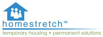 TruHaven Homes Property Management Homestretch